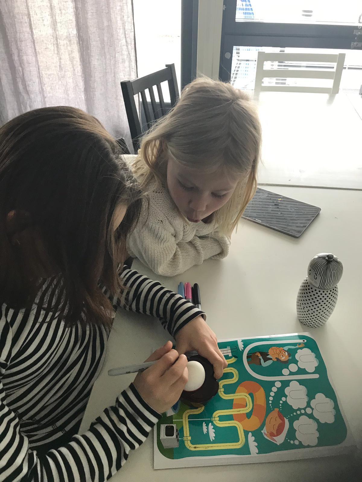 Storyoftenblog